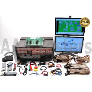 On Sale Diagnosys PCB Tester Models Price New Used